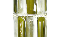 "<p style=""text-align: left;"">Points of Light #10,  2011</p>
