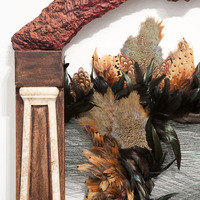"<p style=""text-align: center;""><strong>Personal Plumescape...</strong></p>