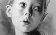 <p><em>Untitled Drawing</em></p>