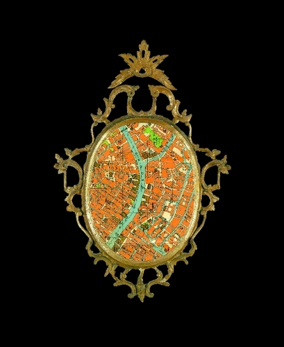My_map_is_a_mirror_venice_523x640_