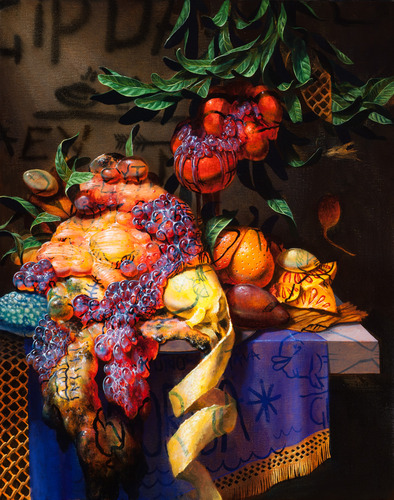Van_minnen_christian_2014_off_the_menu_oil_linen_20_x_16in