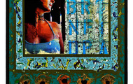 """<p><strong>BLUE WINDOW  </strong>2010  22"""" x 24""""</p>"""