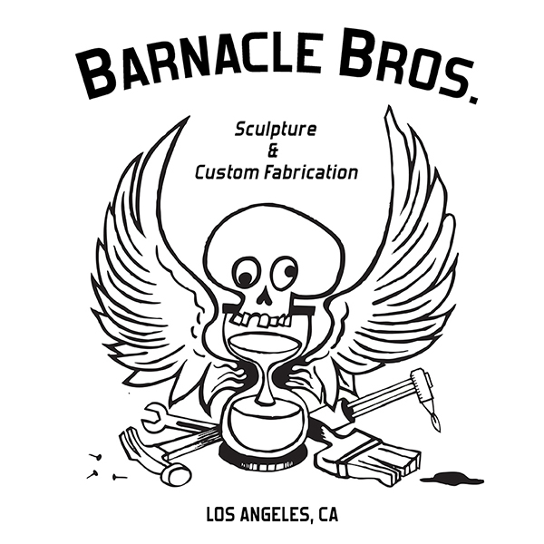 Barnacle_bros_logo_large_for_web