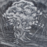 "<p style=""text-align: center;"">Its No Reflection</p>