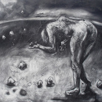 "<p style=""text-align: center;"">Learning the Power</p>
