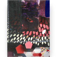 <p><em>ARC V</em></p>
