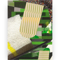 <p><em>ARC I</em></p>