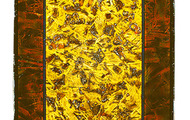 """<p><strong>RELICS  </strong>1998  15.75"""" x 7.5""""</p>"""