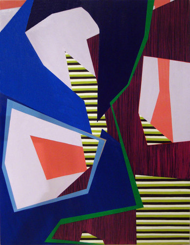 Rsz_mosquera_blue_triple_spin_green_split_oil_and_acrylic_on_canvas_49x37