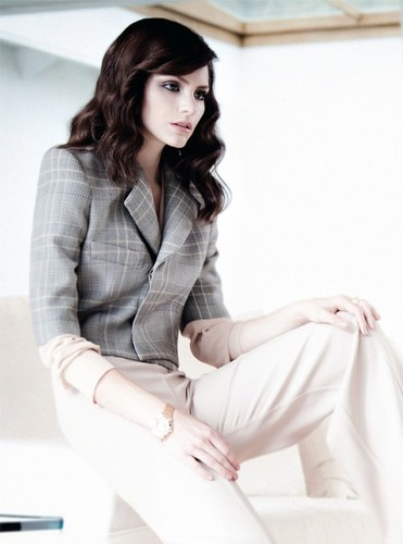 Unknown_3