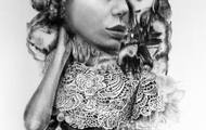 <p>'Medeea'</p>