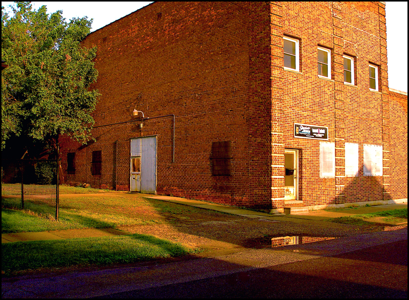 Re_1992_klinger_st._bldg._hamtramck__mi_copy