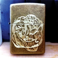 "<p style=""text-align: center;"">peony study 22</p>