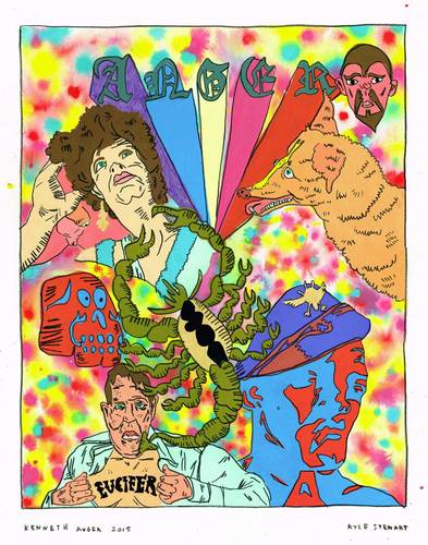 Kenneth_anger_poster_scaled_more