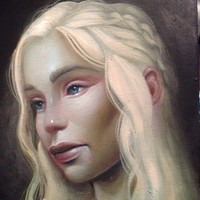 <p>Mother</p>