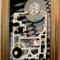<p>37. Platinum Hard Drive</p>