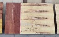 "<p style=""text-align: center;""><strong>3x3x3 Triptych<br /></strong></p>