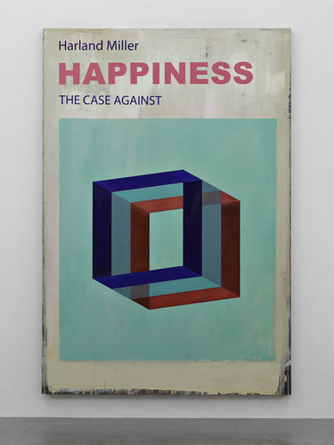 Rsz_harland_miller_happiness_the_case_against_2016_courtesy_the_artist_and_blainsouthern_photo_peter_mallet