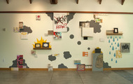 <p><em>Coming of Age</em></p>