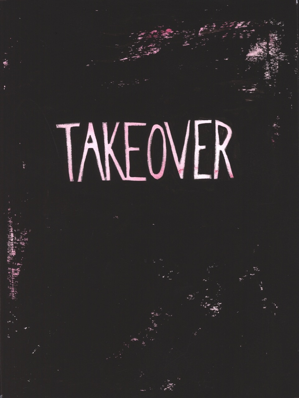 Takeover_front_1_