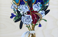 <p>Bouquet</p>