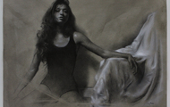 <p><em>'Apophenia'</em></p>