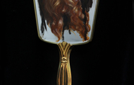 <p><em>'Serein'</em></p>