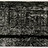"<p align=""center"">Exterior With Residues</p>