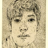 "<p align=""center"">Landon No.1</p>